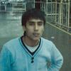 Аваз, 30, г.Ташкент