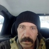Геннадий, 30, г.Тарко (Тарко-сале)