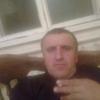 мурат, 49, г.Баксан