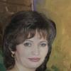 Эльвира, 30, г.Серов