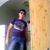 Johnny, 24, г.Джалал-Абад