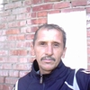 Александр, 46, г.Красный Яр (Астраханская обл.)