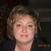 марина, 48, г.Шостка
