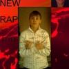 Илья, 23, г.Кормиловка