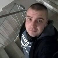Grisha, 26 лет, Весы, Wola Duchacka