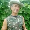 Романтик, 48, Донецьк