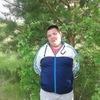Кирилл, 24, г.Курган