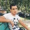 Yaroslav, 26, г.Актау (Шевченко)