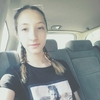 Alina, 16, г.Экибастуз