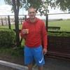 Коля, 28, г.Магнитогорск