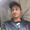 Сергей, 27, г.Каменка