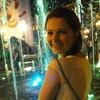 Анастасия, 19, г.Киев