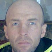 Игорь 40 Киев