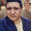 Jerome, 25, г.Росток