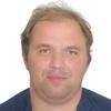 Сергей Булыкин, 31, г.Истра