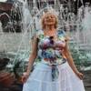 Нина, 57, г.Москва