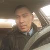 серик, 40, г.Астана