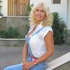 GALA KOSOVA, 48, г.Таллин