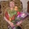 Светлана Голомидова(В, 47, г.Белово