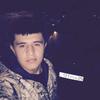 Раду, 23, г.Ташкент