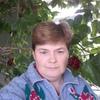 Валентина, 41, г.Воронеж