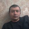 Ilhom, 29, г.Томск