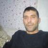 Денчик, 37, г.Санкт-Петербург
