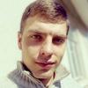 Сергій, 24, г.Кременец