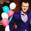 Илья, 27, г.Коломна