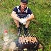 Дмитрий, 33, г.Шемонаиха