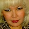 Гульнара, 51, г.Алматы (Алма-Ата)