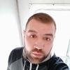 V_Savastano, 30, г.Мариуполь