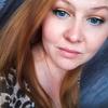 Lia, 28, г.Минск