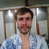 Тимофей, 27, г.Черемхово