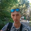 MAXON, 30, г.Мариуполь