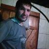 salavat, 38, г.Туймазы