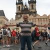 Joseph, 50, г.Тбилиси
