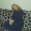 Ольга, 48, г.Астана