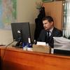 Сергій Seredinsky, 87, Хмельницький