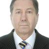 Владимир., 57, г.Хмельницкий