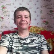 Виктор 37 лет (Водолей) хочет познакомиться в Майма