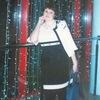 Татьяна, 46, г.Улан-Удэ