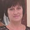 Татьяна, 56, г.Кустанай
