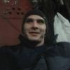 Вася, 27, г.Челябинск