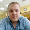 Андрей, 25, г.Омск