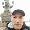 Рустам, 39, г.Одинцово