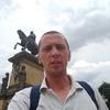 Vasil Simchich, 37, Kolomiya