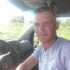 Александр, 31, г.Единцы