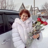 Катерина, 64, г.Киев