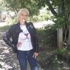 Алла, 40, г.Комсомольск-на-Амуре